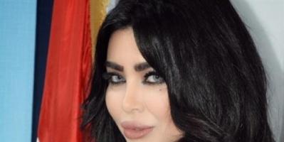 اللبنانية مروى تنعي شقيقها
