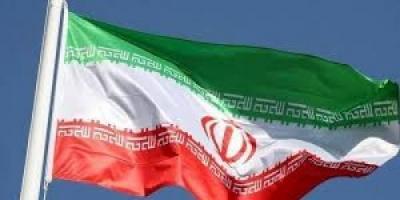 سياسي يُجيب.. كيف تتعامل إيران مع الآخرين؟