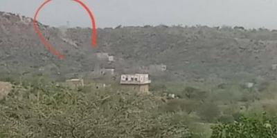 عاجل.. المليشيات تستهدف منازل المواطنين بمقذوفات الهاون شمال غرب الضالع