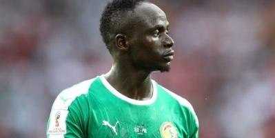 مدرب السنغال: غياب ماني عن مواجهة تنزانيا غير مؤثر على مشوارنا بأمم إفريقيا