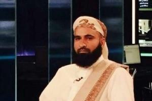بن عطاف يفضح مخطط «مهران القباطي» في عدن