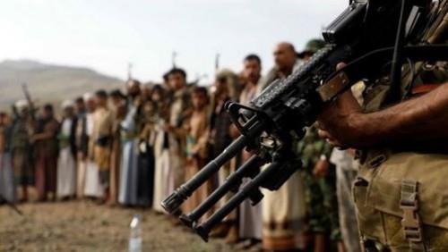 الحوثيون وصناعة الموت.. الخطر المروّع الذي لم يدركه أحدٌ بعد