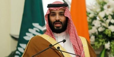 ولي العهد السعودي: المملكة لا تريد حربًا بالمنطقة