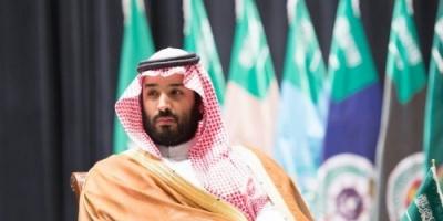 أهم ما ورد في حوار ولي العهد السعودي بشأن التوترات بالمنطقة