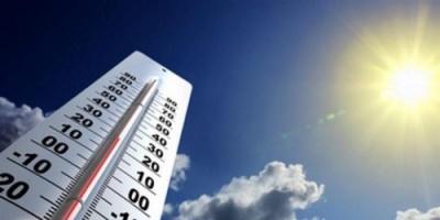 تعرف على درجات الحرارة اليوم في بعض بلدان الخليج