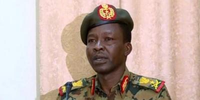 """المجلس الانتقالي السوداني: وسائل الإعلام حرفت روايات فض اعتصام """" الدفاع """""""