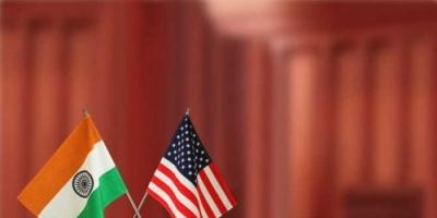 الحرب التجارية بين الهند وأمريكا تشتعل