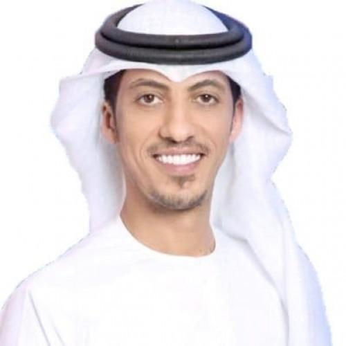 الحربي يحذر من حسابات وهمية تسعى لإثارة الفتنة في السعودية والإمارات