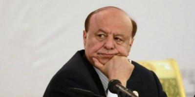 نعمان يوجه انتقادا لاذعا إلى الرئيس اليمني