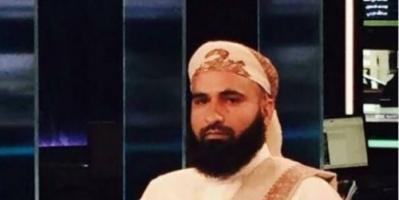 بن عطاف: هكذا يحاول الإخوان السيطرة على عدن وتقديم خدمة للحوثيين
