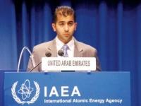 سفير الإمارات في فيينا: لدينا مشروعات هامة للاستخدام السلمي للفضاء