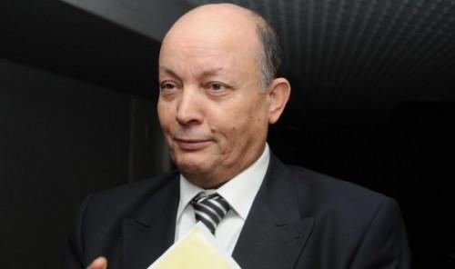 وزير النقل الجزائري الأسبق يمثل أمام المحكمة بتهم فساد