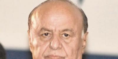 إعلامي: الشرعية اليمنية لم تنجح في تطهير ذاتها من العملاء الإخونجية