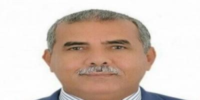 غالب: الإصلاح يحرقون هادي