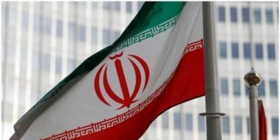 قيادي أحوازي: إيران لا تفهم إلا لغة القوة