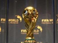 مدينة فالنسيا تترقب استضافة إسبانيا والبرتغال لمونديال 2030