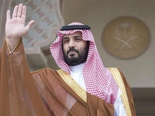 إعلامي: اختيار بن سلمان لـ الشرق الأوسط موفق