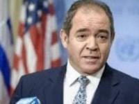 وزير خارجية الجزائر يبدأ زيارة رسمية إلى مالي