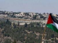الخارجية الفلسطينية تدين قرار هدم المباني في وادي حمص
