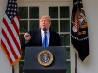 أمريكا: نأمل في بناء إجماع دولي بشأن مسئولية إيران عن حادث عمان