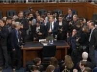 الكونجرس: لاشك في وقوف إيران وراء هجمات عمان الأخيرة