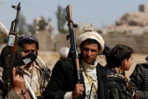 صحيفة دولية: إصرار حوثي على التهديد بوقف المساعدات الإنسانية في اليمن
