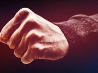 دراسة حديثة: قبضة اليد أداة لقياس الصحة واكتشاف الأمراض