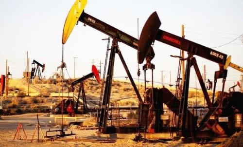 ارتفاع أسعار النفط وسط توترات بشأن الهجوم على ناقلتي النفط