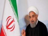 روحاني: لم يعد الكثير من الوقت أمام الأوروبيين للحفاظ على الاتفاق النووي