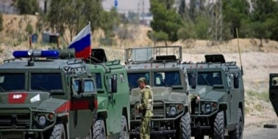 روسيا تعزز قواتها على الحدود الغربية ردًا على الوجود العسكري الأمريكي في بولندا
