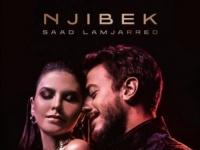 """أغنية سعد لمجرد """" نجيبك """" تتخطى المليون مشاهدة في أقل من يوم"""