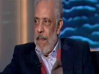 بعد مباراة مصر وغينيا.. نبيل الحلفاوي يشيد بـ مروان محسن