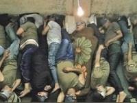 الجبوري يعلق على إعلان توسعة السجون العراقية وإضافة قاعات جديدة