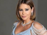 هكذا علقت كارول سماحة على تصالح الفنانات اللبنانيات (صورة)