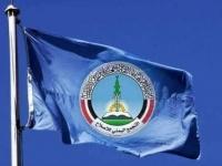 سياسي: الإصلاح اليمني بين فهلوة النهضة التونسية و تطرف إخوان مصر