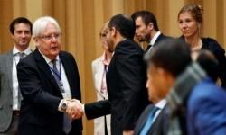 حصري.. مشاورات يمنية سرية في هلسنكي برعاية الأمم المتحدة