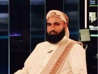 بن عطاف ينشر مقطعا مصورا أثناء طرد وزير أخواني من قلنسيه بسقطرى