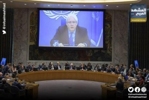 جلسة جديدة في أوضاع مختلفة.. ماذا بجعبة مجلس الأمن بشأن اليمن؟