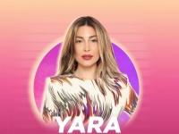 19 يونيو.. يارا تحيي حفلًا غنائيًا بالسعودية