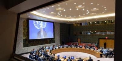 نص إحاطة المبعوث الأممي لليمن أمام مجلس الأمن