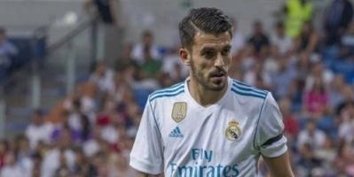 صراع أندلسي على ضم سيبايوس من ريال مدريد