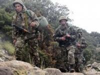 الدفاع الجزائرية: كشفنا مخبأ للأسلحة والذخيرة