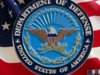 الدفاع الأمريكية: سنرسل ألف جندي إضافي إلى الشرق الأوسط