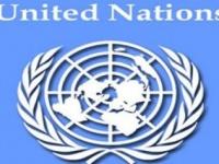 الأمم المتحدة: أكثر من ملياري شخص في العالم بدون مياه شرب آمنة