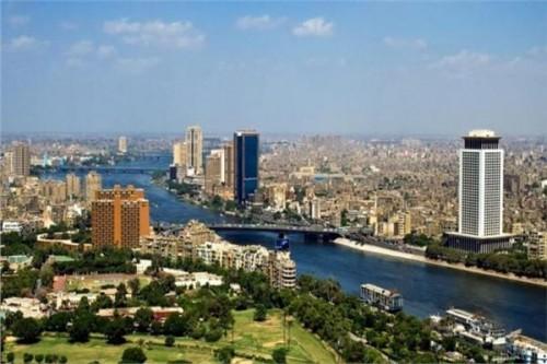 بالأرقام.. تراجع أعداد الأجانب الحاصلين على الجنسية المصرية