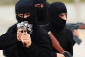 عاجل.. مسلحون يغتالون أحد جنود الأمن بمديرية القطن