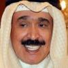 أحمد الجارلله*