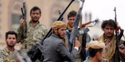 سياسي: مشروع الحوثية غير قابل للحياة