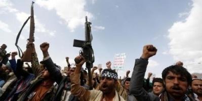 صحيفة إماراتية: زمن اللعب الإيراني ولى ولن يسمح لها بتمويل مليشيات الحوثي