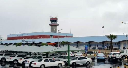 إعلامي: استهداف مطار أبها كان اختبار حقيقي لمجلس الأمن